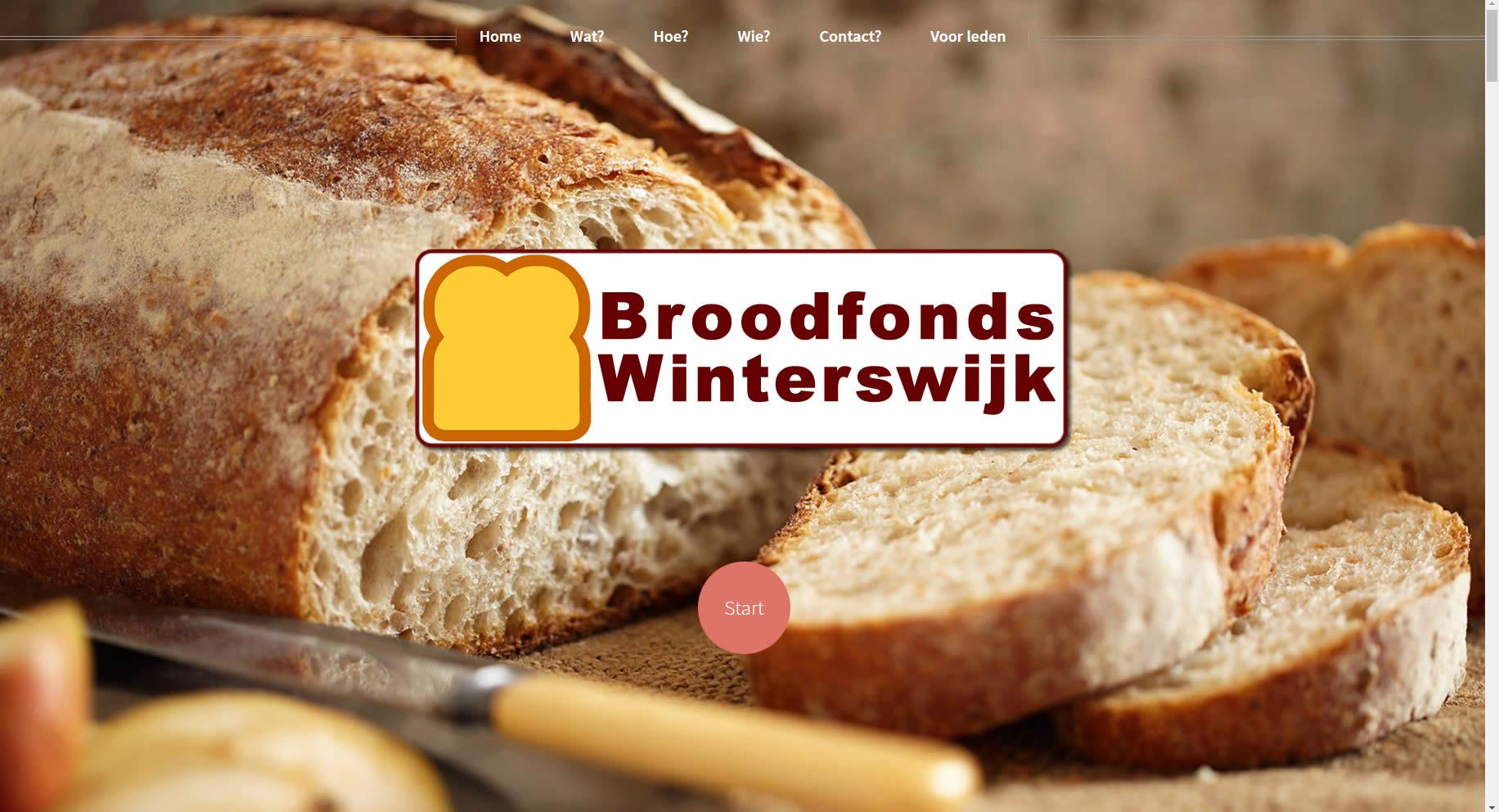 broodfondswinterswijk.nl