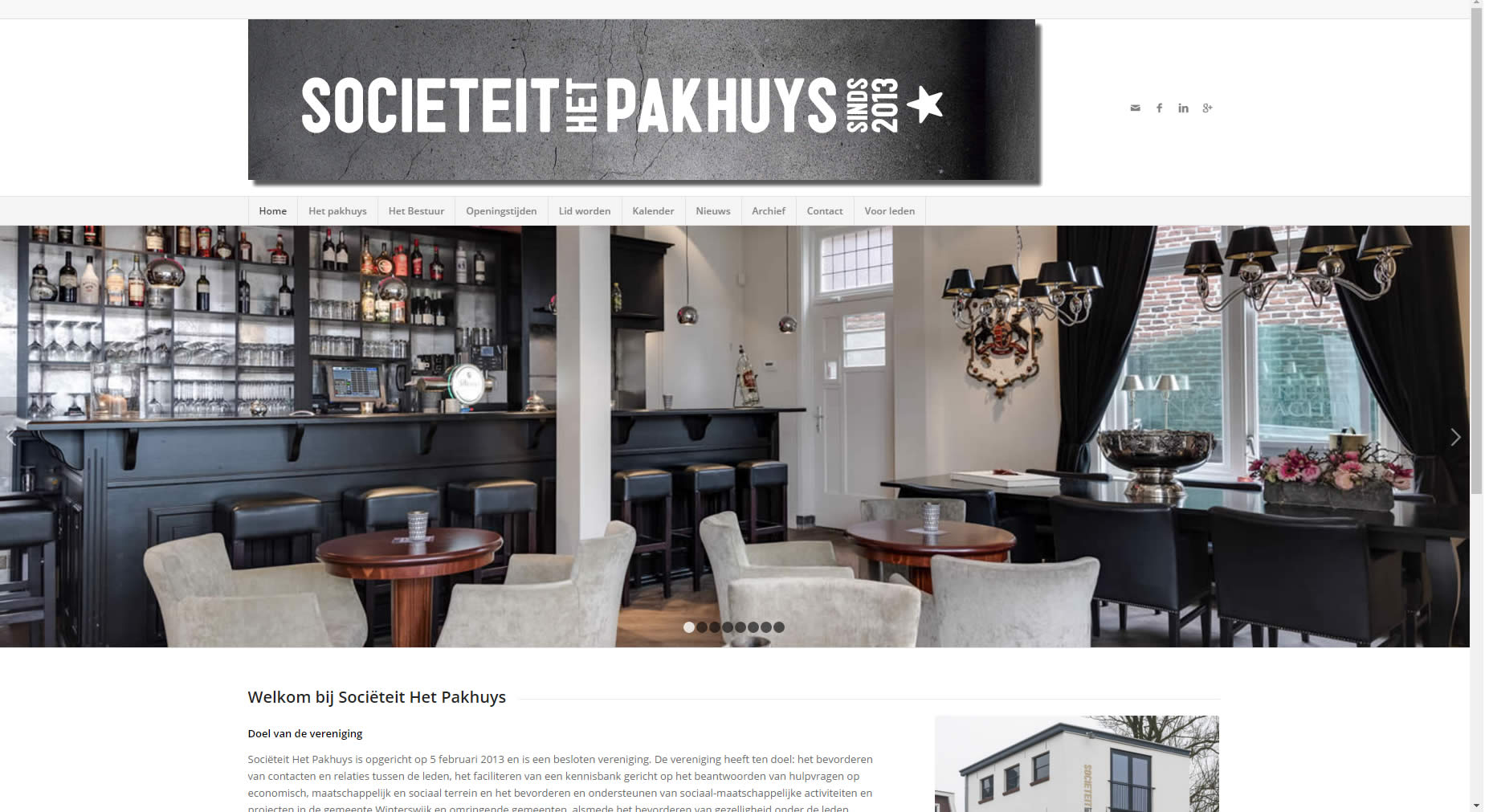 societeithetpakhuys.nl