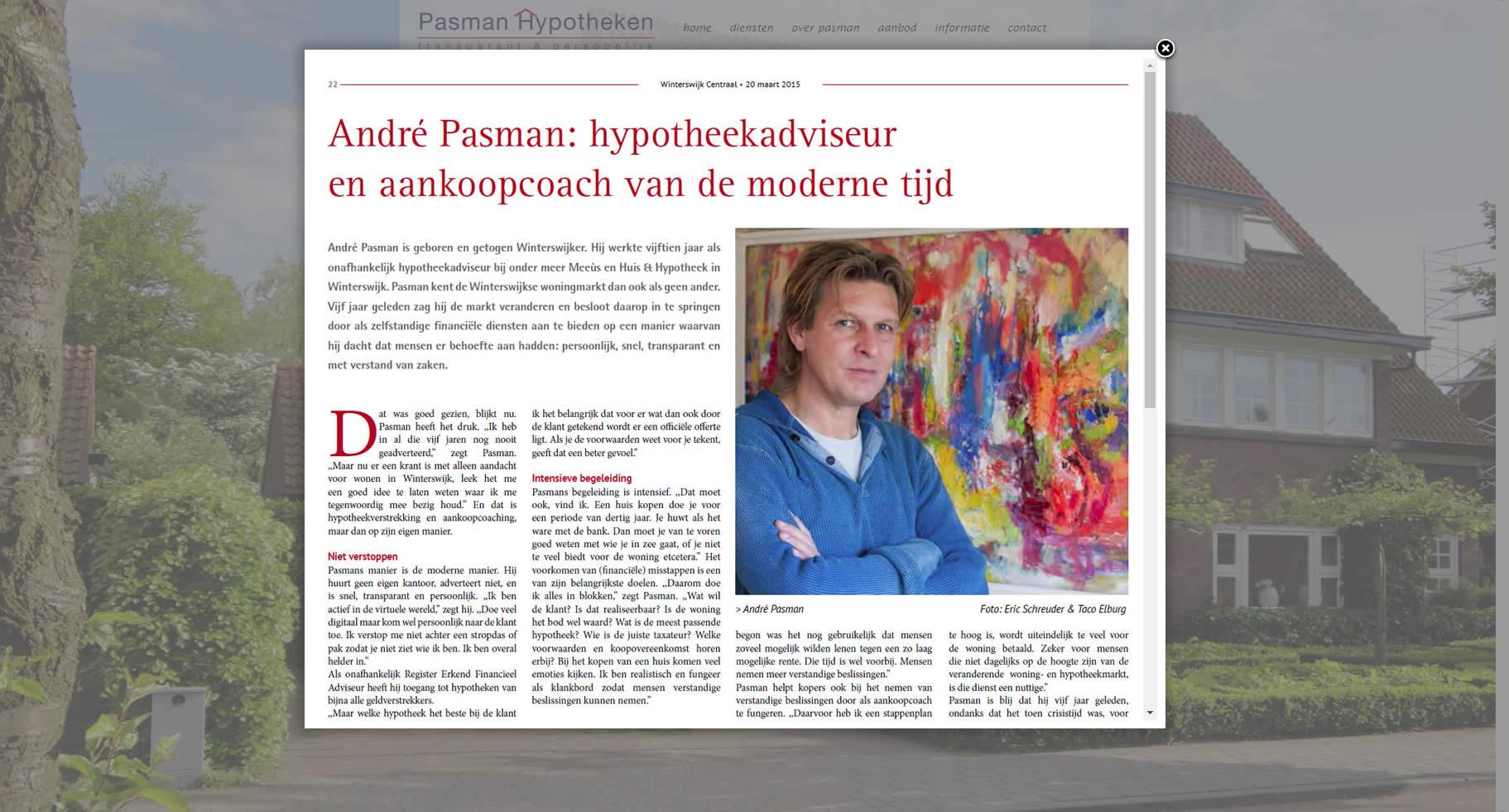 pasman-hypotheken.nl