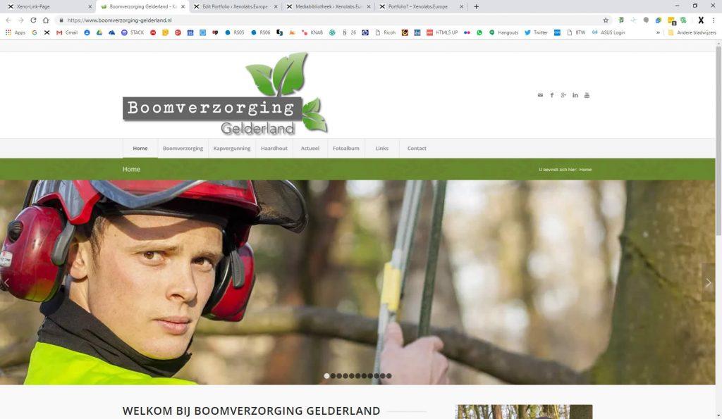 boomverzorging-gelderland.nl
